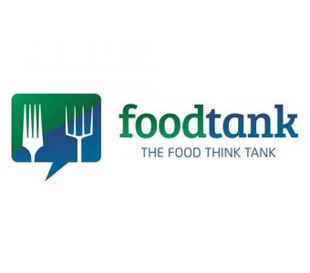 Food Tank: Creating Boozy Beverages from Food Waste: 10 Brewers Doing it Right
