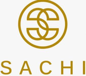 Sachi's Launch