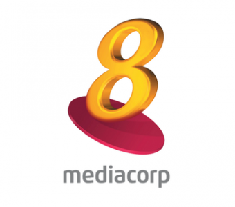 Sinfootech featured by MediaCorp Channel 8! Capitalizing in a circular economy, supported by government initiatives. 幸福科技登上新传媒新闻,循环经济创造商机 政府助企业捉住契机